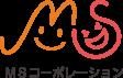 尼崎市のMSコーポレーション|リハビリ、デイサービス、鍼灸、サ高住